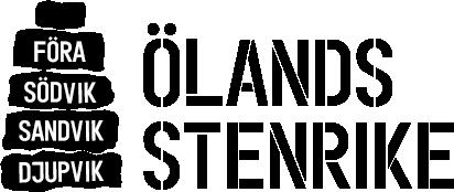 Ölands Stenrike